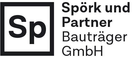 Spörk und Partner Bauträger GmbH