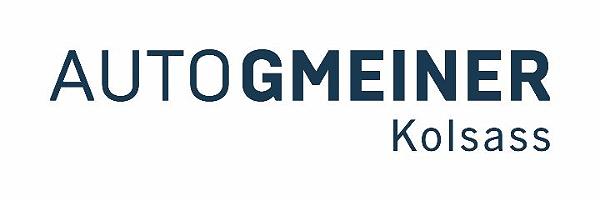 Auto Gmeiner