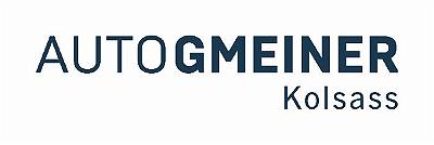Logo von Auto Gmeiner