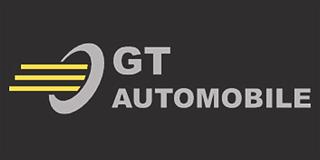 Logo von GT Automobile