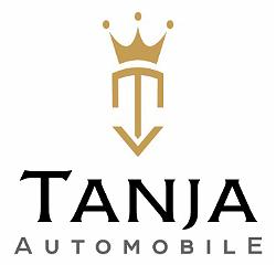 Tanja Automobile