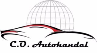 C.O. Autohandel e.U