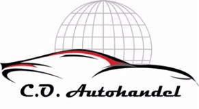 Logo von C.O. Autohandel e.U