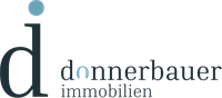 Donnerbauer Immobilien GmbH