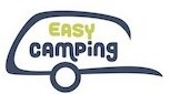 Easy Camping