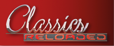 Logo von Classic Reloaded Handels GmbH