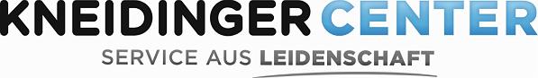 Kneidinger Center GmbH