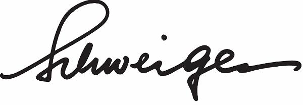 Schweiger GmbH