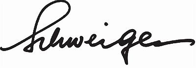Logo von Schweiger GmbH