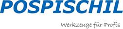 Pospischil Tools GmbH