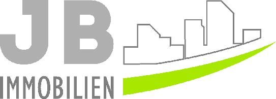 JB Immobilien Josef Bögl