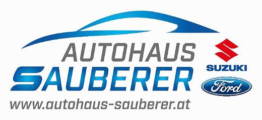 Autohaus Erwin Sauberer GmbH