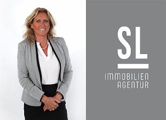 SL Immobilien Agentur