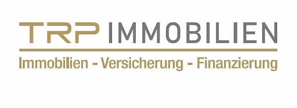 TRP - Immobilien
