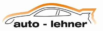 Logo von Auto Lehner