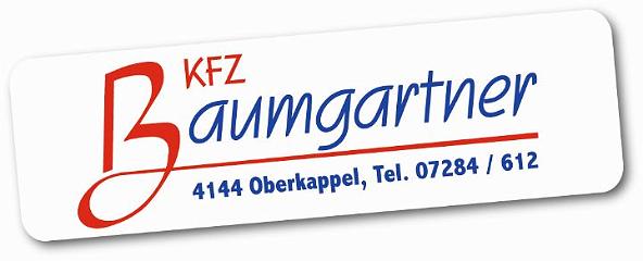 Heinz Baumgartner GmbH