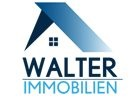 WALTER- IMMOBILIEN