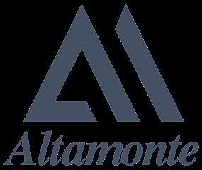 Altamonte GmbH