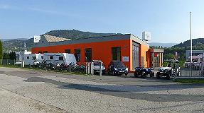 Logo von RETRO MOTO - MOTORRAD QUAD /ATV CAMPER