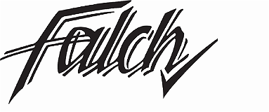 Logo von Falch GmbH - Imst