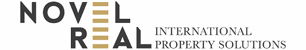 Novel Real Immobilien GmbH