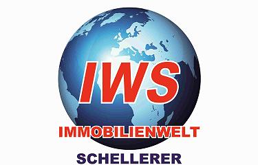 IWS Immobilienwelt Schellerer