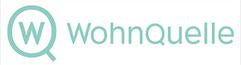 WohnQuelle GmbH