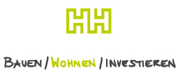 Hart + Hart Bauträger GmbH