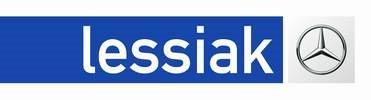 Logo von Autohaus Lessiak GmbH