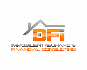 DFi - Immobilientreuhand & Financial Consulting GmbH