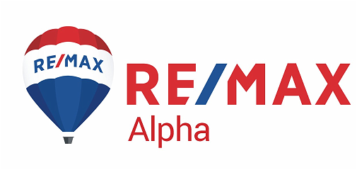 RE/MAX Alpha in Steyr / Mader Immobilien GmbH