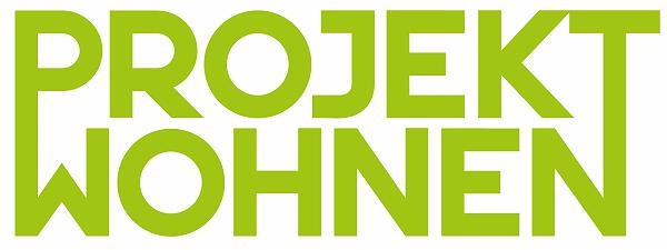 Projekt Wohnen Gruppe GmbH