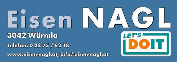 Eisen Nagl