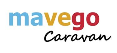 Mavego-Caravan OG