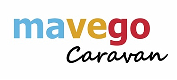 Logo von Mavego-Caravan OG
