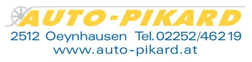 AUTO-PIKARD