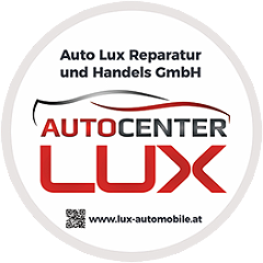 Lux Automobile