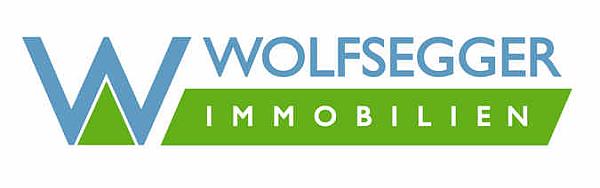 Immobilien Wolfsegger