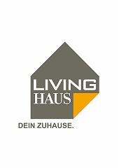 Alfred Ozsvold - Handelsvertretung der Living Fertighaus AT GmbH