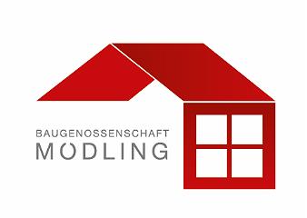 Gemeinnützige Bau- und Wohnungsgenossenschaft für Mödling reg. Gen.m.b.H.