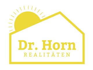 Dr. Horn-Realitäten