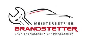 Logo von Kfz Brandstetter GmbH