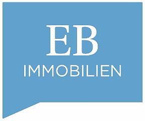 EB-Immo.at