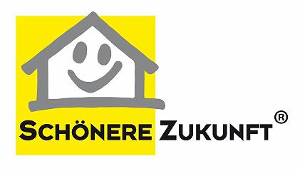 Schönere Zukunft Gemeinnützige GmbH