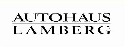 Logo von Autohaus Lamberg GmbH