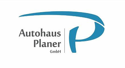 Autohaus Planer GmbH