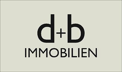 d+b Immobilien KG