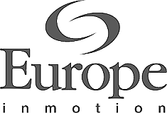 Logo von Europe inmotion KG