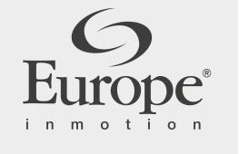 Europe inmotion GmbH