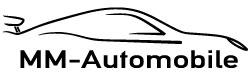 MM - Automobile